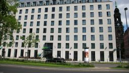Holiday Inn Express DRESDEN CITY CENTRE - Drezno