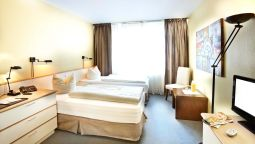 Hotel Frankfurt Offenbach City by Tulip Inn - Offenbach am Main