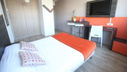 Hotel Adonis Paris Sud - Chevilly-Larue