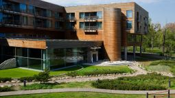 Hotel Sopot Marriott Resort & Spa - Sopot