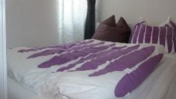Relax Pension - Offenbach am Main