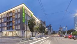 Holiday Inn DRESDEN - AM ZWINGER - Drezno