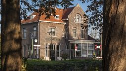 Hotel Bed and Breakfast Station Amstelveen - Amstelveen