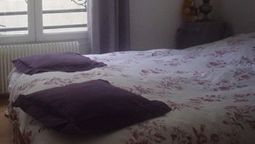 Hotel Bed & Breakfast Lagny 2 - Saint-Mandé