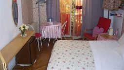 Hotel Bed and Breakfast Milan - Mediolan