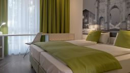 Hotel Super 8 Munich City West - Monachium