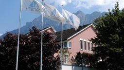 Youth Hostel Schaan-Vaduz - Schaan