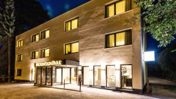 MountainPark Hotel - Kassel