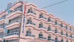Hotel Pacific - Nacala