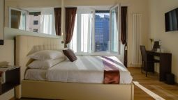 Hotel Aiello Rooms - Mediolan