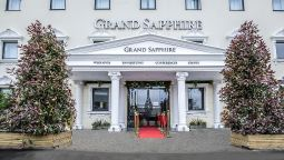 Grand Sapphire Hotel - Reigate and Banstead
