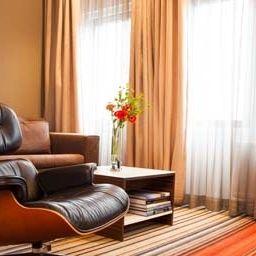 Arosa-Essen-Suite-2-31.jpg