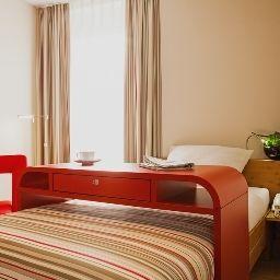 Arosa-Essen-Single_room_standard-1-31.jpg
