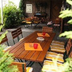 Brenner-Bielefeld-Terrace-3-32.jpg