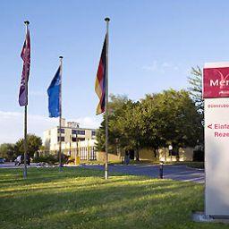 Mercure_Hotel_Duesseldorf_Airport-Ratingen-Info-1-45.jpg