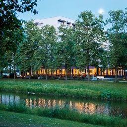 Dorint_Parkhotel-Bad_Neuenahr-Ahrweiler-Aussenansicht-3-65.jpg