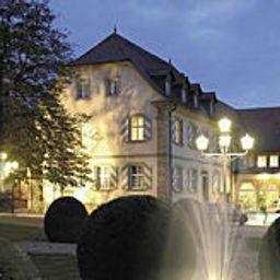 Schloss_Michelfeld-Angelbachtal-Exterior_view-169.jpg