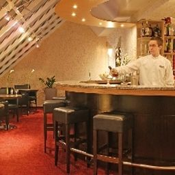 NH_Hirschberg_Heidelberg-Hirschberg-Hotel_bar-1-116.jpg