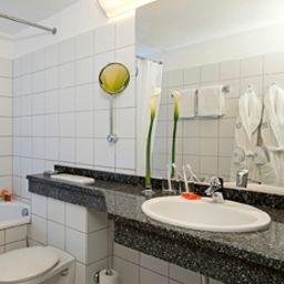NH_Hirschberg_Heidelberg-Hirschberg-Bathroom-116.jpg