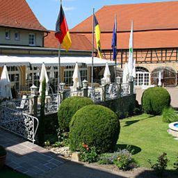 Schloss_Michelfeld-Angelbachtal-Terrace-169.jpg