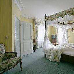 Schloss_Michelfeld-Angelbachtal-Room-169.jpg