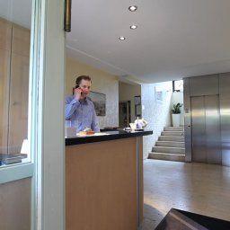 Allee_Hotel_Leidinger-Baden-Baden-Reception-204.jpg