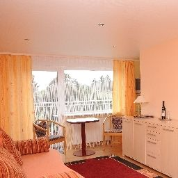 Allee_Hotel_Leidinger-Baden-Baden-Business_room-3-204.jpg