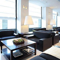 Starhotels_Excelsior-Bologna-Interior_view-1-330.jpg