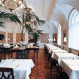 Parkhotel_Laurin-Bolzano-Restaurant-6-344.jpg