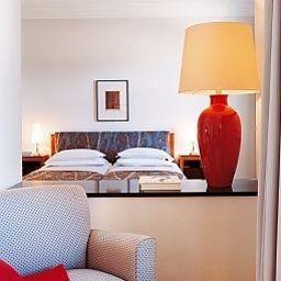 Parkhotel_Laurin-Bolzano-Business_room-344.jpg