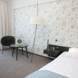 Senats_Hotel-Cologne-Single_room_superior-388.jpg