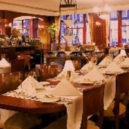 Die_Port_van_Cleve-Amsterdam-Restaurant_1-495.jpg