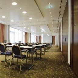 Seminar room Grauer Bär