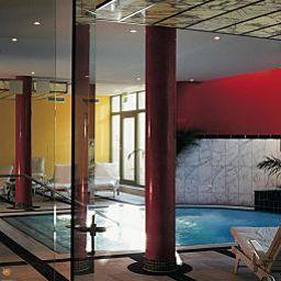 Steigenberger_Europaeischer_Hof-Baden-Baden-Pool-643.jpg