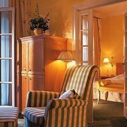 Steigenberger_Europaeischer_Hof-Baden-Baden-Suite-4-643.jpg