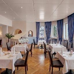 Grand_Hotel_Sonnenbichl-Garmisch-Partenkirchen-Restaurant-1-885.jpg