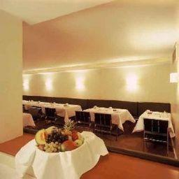 Restaurante Erzgiesserei Europe