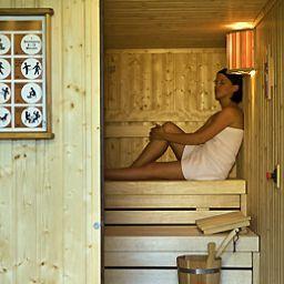 Mercure_Hotel_Bristol_Stuttgart_Sindelfingen-Sindelfingen-Wellness_and_fitness_area-2-964.jpg