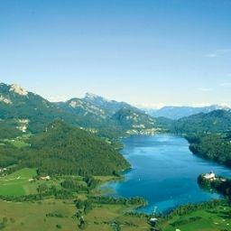 Ebners_Waldhof_am_See_Resort_Spa-Fuschl_am_See-View-2-1071.jpg