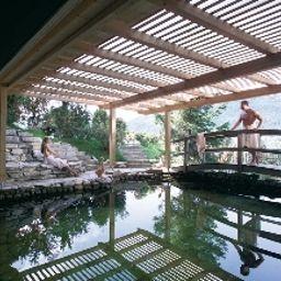 Ebners_Waldhof_am_See_Resort_Spa-Fuschl_am_See-Wellness_Area-1-1071.jpg