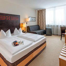 Mercure_Hotel_Garmisch_Partenkirchen-Garmisch-Partenkirchen-Room-17-1147.jpg