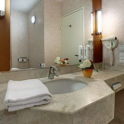 Best_Western_Paris_CDG_Airport-Roissy-en-France-Bathroom-1-1187.jpg