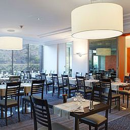 Best_Western_Paris_CDG_Airport-Roissy-en-France-Restaurant-8-1187.jpg