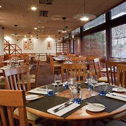 Novotel_Nottingham_East_Midlands-Nottingham-Restaurantbreakfast_room-4-1447.jpg