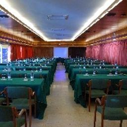 Santa_Marta-Lloret_de_Mar-Conference_room-1572.jpg