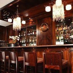 Hotel-Bar Bristol