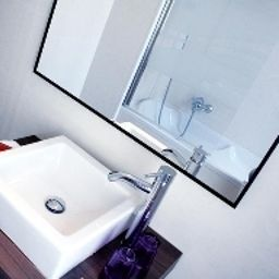 Salle de bains Amiraute