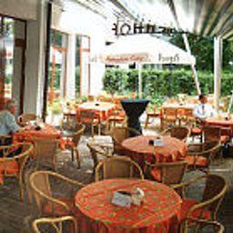 Kastanienhof-Erding-Terrace-1-1798.jpg