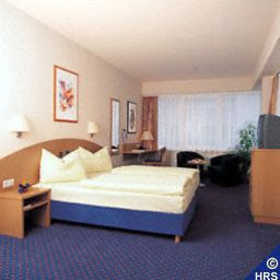 ANDOR_Plaza-Hanover-Room-1884.jpg