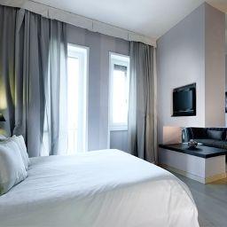 Junior suite C-hotels Ambasciatori